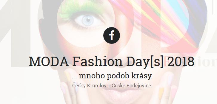 MODA Fashion Day(s)