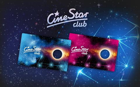 Cinestar IGY Centrum České Budějovice