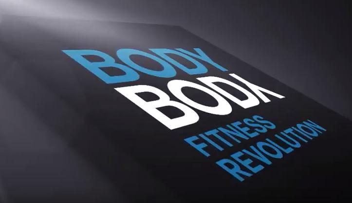 Video: Přijďte si vyzkoušet fitness BodyBody zcela zdarma!