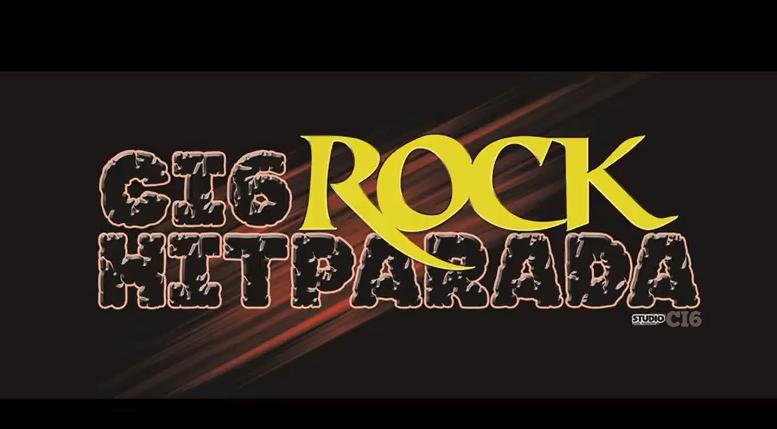 Video: Attacker Of Music vydává květnovou hitparádu