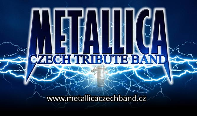 Sonda do revivalových kapel nejznámějších uskupení metalového žánru