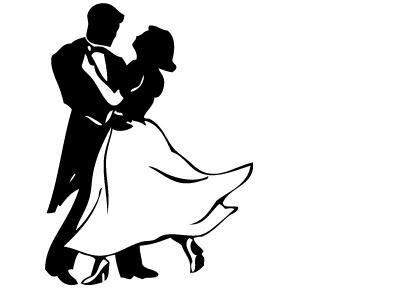Tradiční 25. sportovní ples