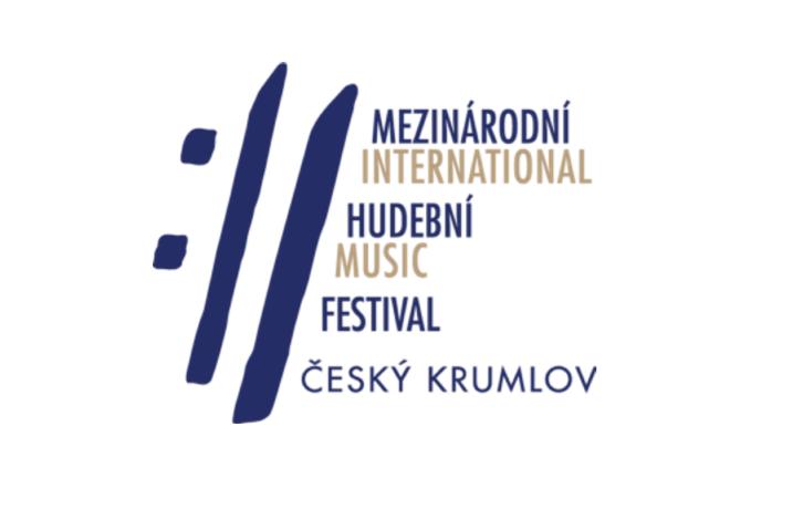 Mezinárodní hudební festival Český Krumlov od 19. července do 10. srpna nabídne 23 koncertů napříč žánry