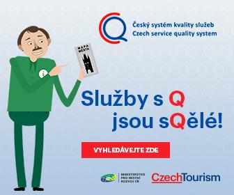 Banner www.sluzbyq.cz