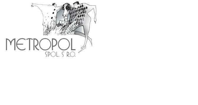 Metropol zve na podzimní cyklus Klub náročného diváka