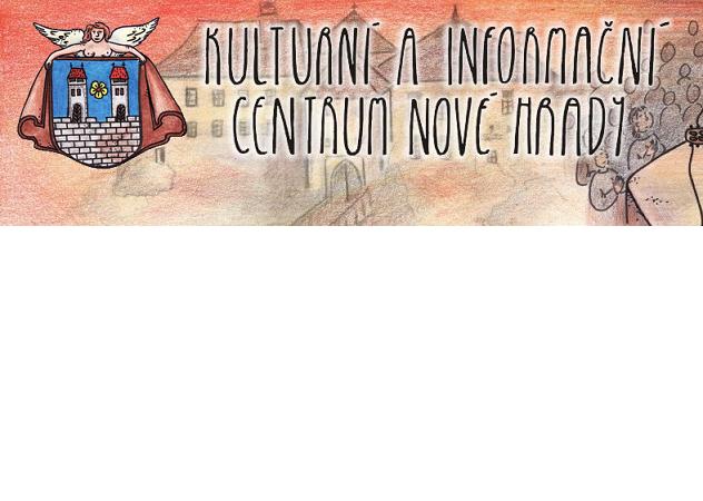 Česko zpívá koledy v Nových Hradech