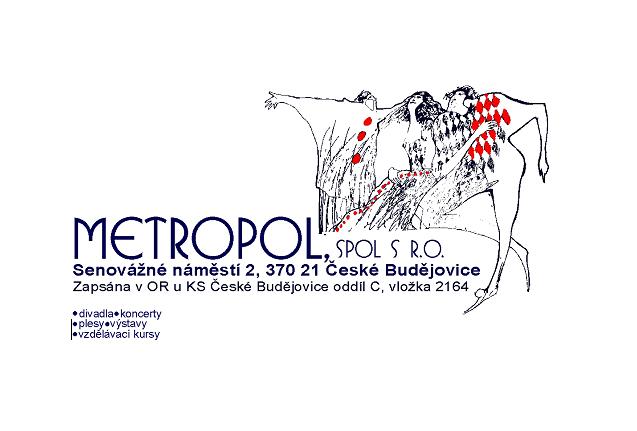 Ve zdravotnickém zařízení Metropolu vzniká odběrové centrum Covid 19